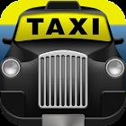 Hey Taksi! icon