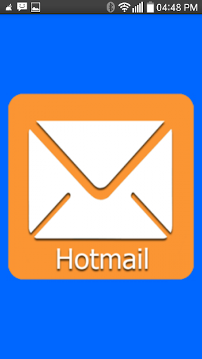 Fast Access For Hotmail
