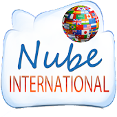 Nuve TV International