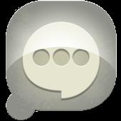 Easy SMS Memorial theme