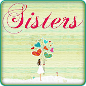 Sisters Ministries Program