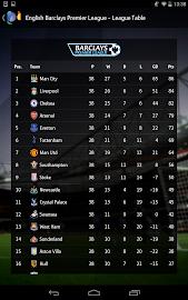 BT Sport Screenshot 21