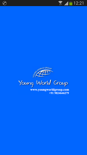 Young World Group