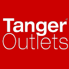 Tanger Outlets icon