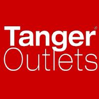 Tanger Outlets 4.1.22