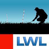 LWL-Museum für Archäologie