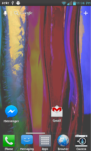 Stained Glass LWP Pro