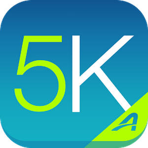 Couch to 5K v3.2.0.0006 APK