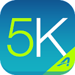 Couch to 5K® v3.4.1.9
