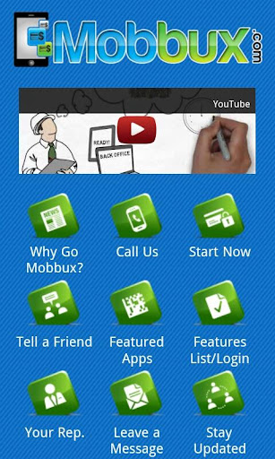 Mobbux.com