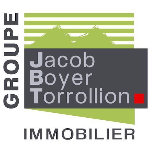 Jacob Boyer Torrollion LOGO-APP點子