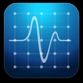 Archos System Monitor (TI)