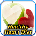 Healthy Heart Diet Manual