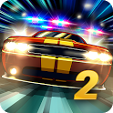 Road Smash 2: Hot Pursuit icon