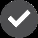 Prepaid SIM Balance icon