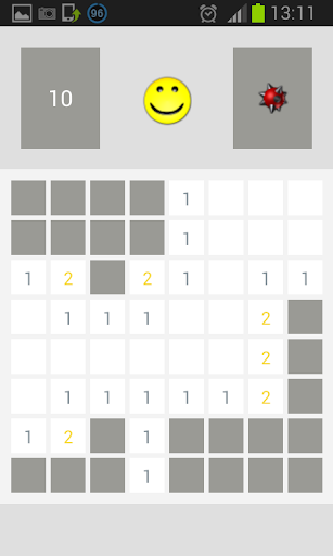 Minesweeper Classic Free