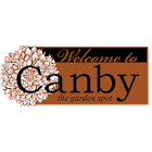 Explore Canby icon