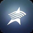 BeautyStar icon