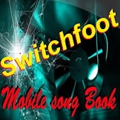 Switchfoot SongBook