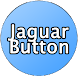 Jaguar Button Free