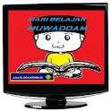Mari Belajar Muqaddam icon