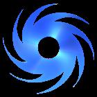 Vortex Planetarium - Astronomy icon