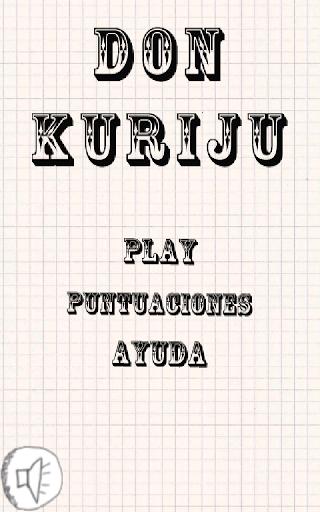 Don Kuriju