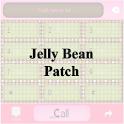 JB PATCH|RetroBubbles icon