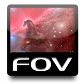 FOViewer Deluxe