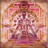 Sri Chakra Meditation