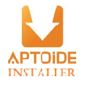 Aptoide Installer icon