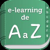 e-Learning de A a Z