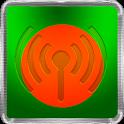 A2Z Bangladesh FM Radio icon