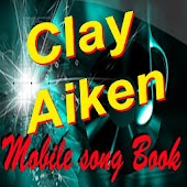 Clay Aiken SongBook