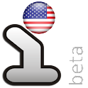 IVONA Kendra US English beta APK