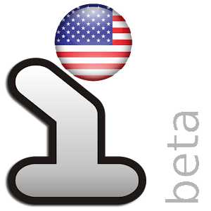 IVONA Kendra US English beta 1 6 23 422 APK Free App From IVONA Text