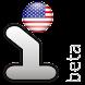 IVONA Kendra US English beta