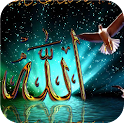 Islamic HD Wallpapers icon