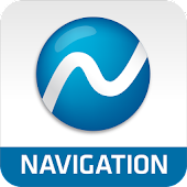 GPS Navigation & Map by NAVMAX