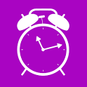 Alarm x4 (Open Source) icon