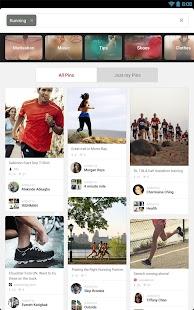 Pinterest 2.8.6 APK