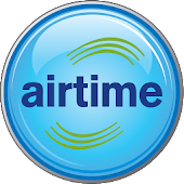 Airtime Surveys