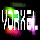 Vorxel Live Wallpaper icon