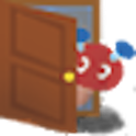 MushDoor icon