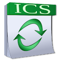 ICSSync logo