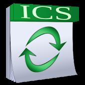 ICSSync