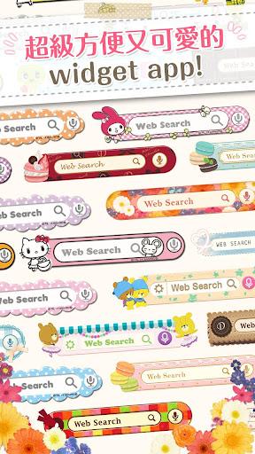玩免費工具APP|下載可換裝搜索『Mitchiri Neko』DRESSAPPS app不用錢|硬是要APP