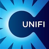C Spire UNIFI