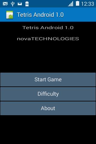 Tetri Basic 2