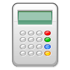 Programmable RPN Calc (Free) icon